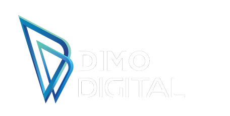 DIMO Digital sri lanka